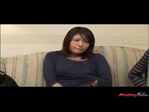 moeder en zoon kijken Porn orgie Sex partijen 3